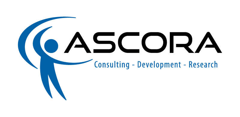 Ascora GmbH