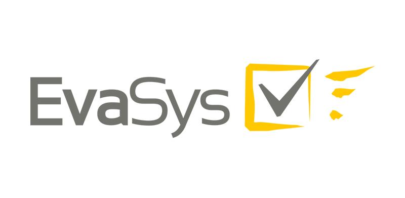EvaSys